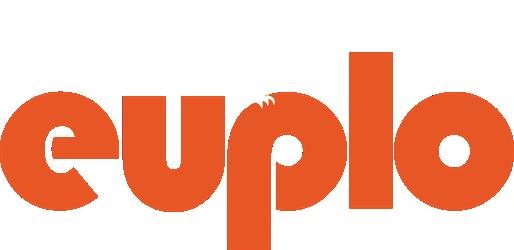 Euplo Logo